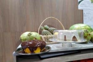 franquia frutas e sabores1