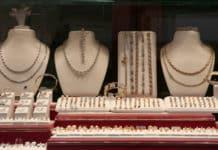 franquias de bijuterias e joias
