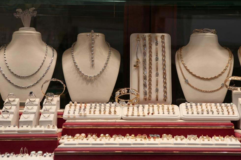 62747a394 19 franquias de bijuterias e joias para investir [com franquias baratas]