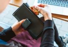 formas de pagamento para clientes de franquias