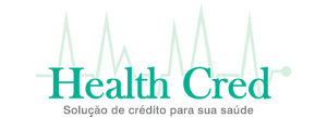 franquia health cred 1