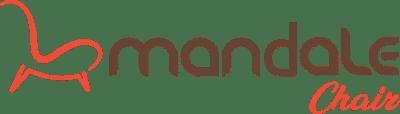logo mandale chair