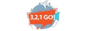 123 go travel