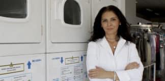 Claudia Coifman Grupo Acerte