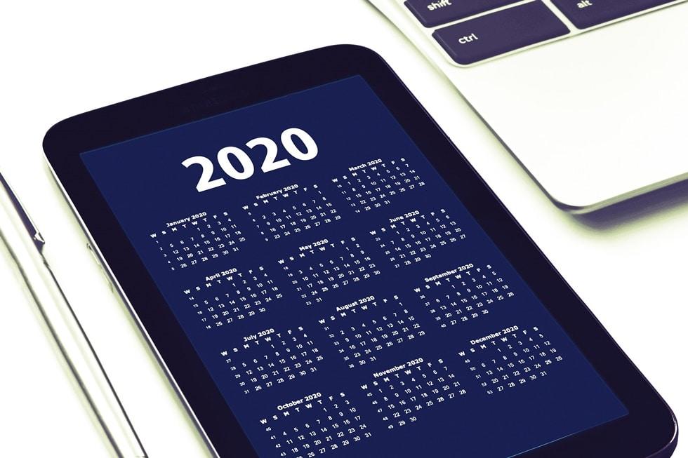 franquias baratas para 2020