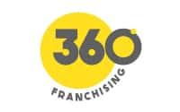 franquias baratas 360 franchising