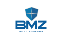 franquia barata bmz auto brokers