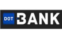 franquias baratas dot bank