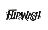 franquia barata flipwash