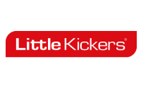 franquia barata little kickers