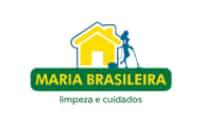 franquia barata maria brasileira