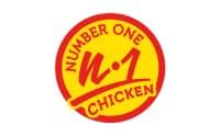 franquia barata n1 chicken