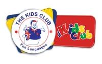 franquia barata the kids club
