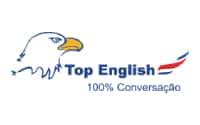 franquia barata top english