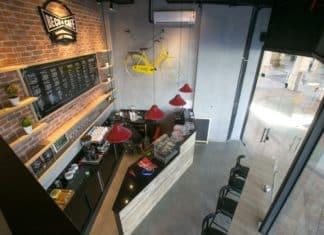 franquia beco do cafe