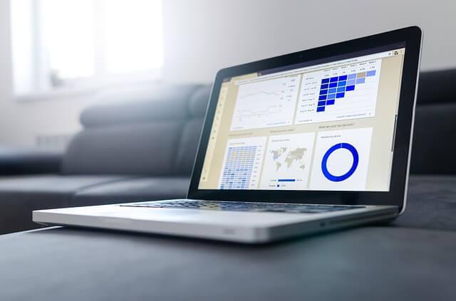 Agência de Marketing Digital e sua importância na conquista de novos clientes