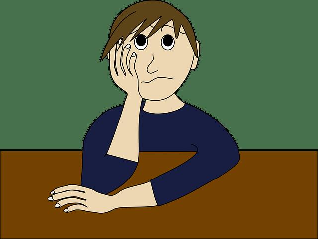 Como NÃO Evitar a Procrastinação (Entenda os Motivos) +1 Exceção para Procrastinar