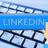 como abordar clientes no Linkedin e fazer prospecção