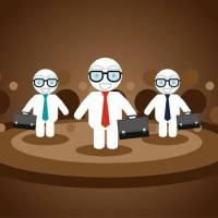 qualificar vendedor profissional