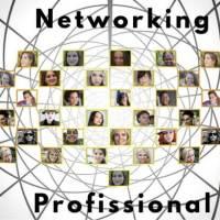 como fazer Networking e amentar contatos profissionais