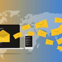 como enviar mensagens relevantes para clientes