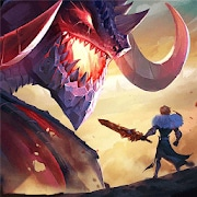 Art of Conquest: Dark Horizon para ordenador pc