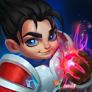 Hero Wars – Hero Fantasy Multiplayer Battles para pc ordenador