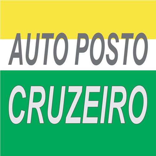 Auto Posto Cruzeiro