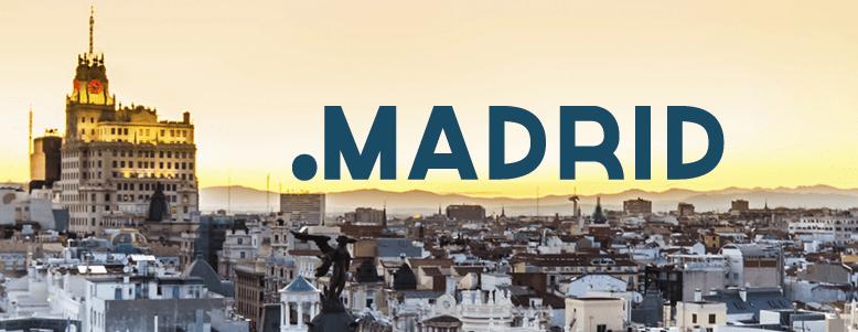 vuelo de caracas a madrid y barcelona por 688 euros ida y vuelta