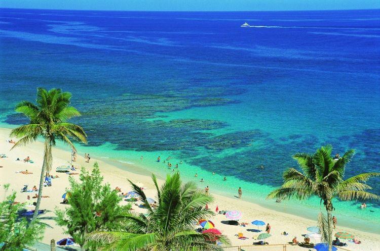 VUELOS AL CARIBE – Isla de Martinica POR 197€ ida y vuelta