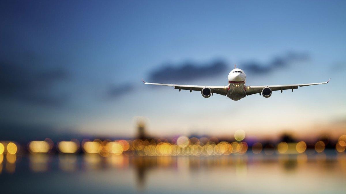 Viaje por Europa por 111€ visitando Madrid, Berlín, Mallorca, Colonia, Milán, Atenas y Sofía.