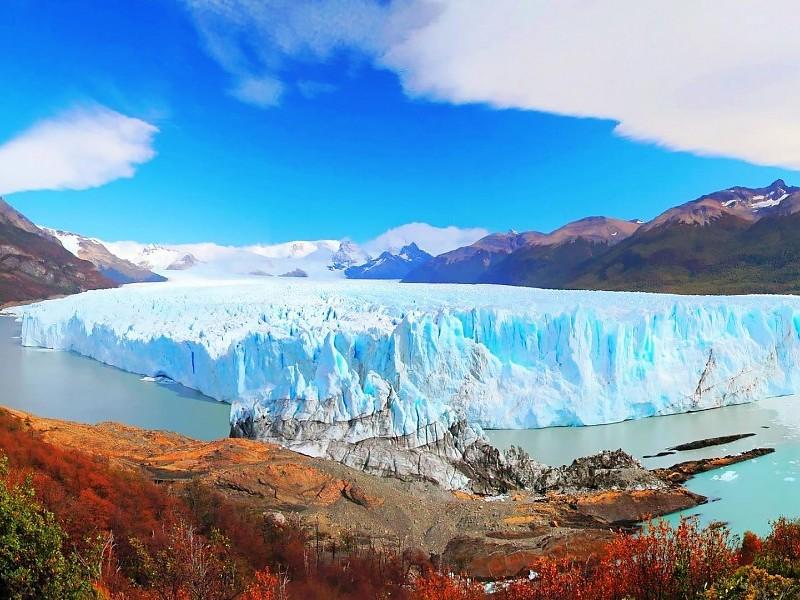 Argentina por menos de 500 euros ida y vuelta