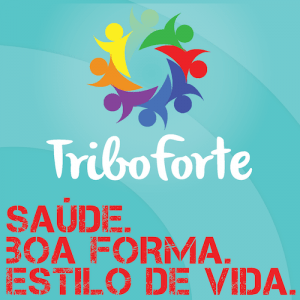 Tribo-Forte-Podcast-logo-2-PEQ-300x3002