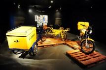 Museu dos Correios