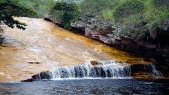 Rio Mucugezinho