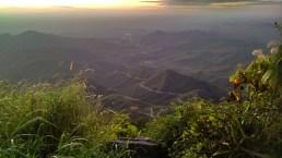 Pico Alto