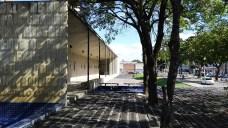Memorial Marechal Castelo Branco