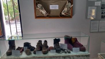 Museo de los Seismiles