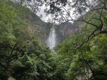 Cachoeira do Label