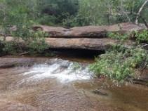 Cachoeiras do Bateia