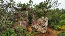 Cidade de Pedra