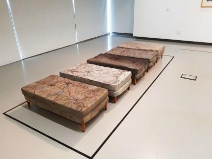 Museo de Arte Contemporáneo de Mar del Plata MAR