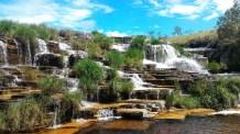 Cascata Eco Parque