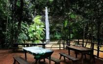 Cachoeira Planaltina