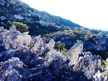 Serra do Talhado