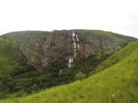 Cachoeira dos Rolinhos