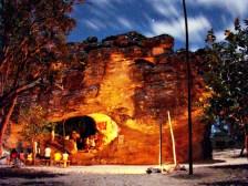 Casa de Pedra