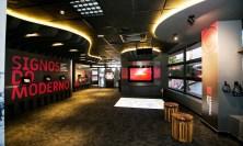 Museu Digital