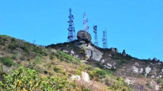 Parque Estadual do Pico do Jabre