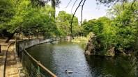 Zoo Córdoba